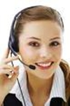 Messaging Service, Phone Messaging Answering Services, and Live Phone Answering